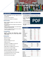 9/15/2010 - The Economic Monitor U.K. Free Edition