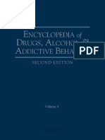 Encyclopedia of Drugs, Alcohol, and Addictive Behavior 2nd ed Vol 4.pdf