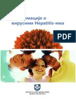 Brosura Hepatitisi Stranice 2017