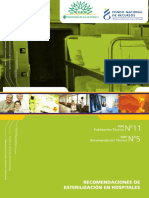 FNR Publicacion Tecnica 11