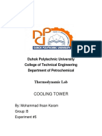 COOLING TOWER.docx