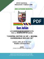 proyecto  san julian.doc