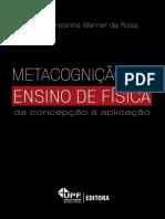 metacognicao_ensino_fisica