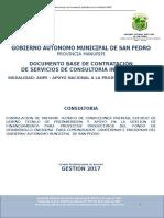17 1906-00-803876 1 1 Documento Base de Contratacion