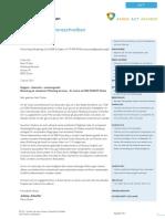 Beispiel_Motivationsschreiben.pdf