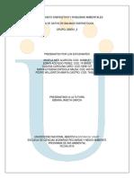 analisis de datos balance edwin.docx