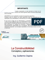 Constructibilidad.pdf