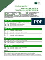 PlanningAntoniaContreras-TextosContemporáneos