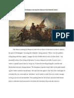 amlit portfolio response 4 revised