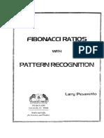 Larry Pesavento - Fibonacci Ratios with Pattern Recognition.pdf