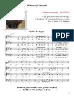 ordenacion-diaconal-esquema.pdf