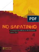 no_sapatinho_lav_hbs1_1.pdf
