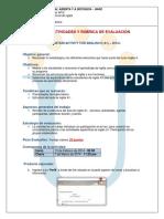 Guia_Actividad_de_Reconocimiento_Ingles_A1_2014-1_2_.pdf