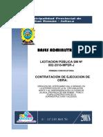 3.Bases_Estandar_LP_20180323_211048_846