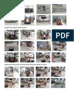 alat bahan dan langkah kerja efek hall.docx