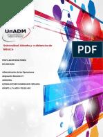 LADO_U1_AD_FRRP.docx