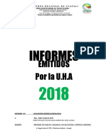 OFICIOS EMITIDOS-UHA-2018-N.docx