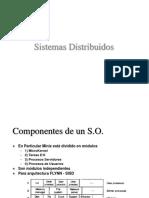 11 Clase Sistemas Distribuidos Cl RPC