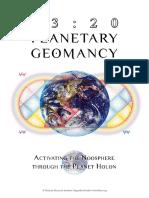 1320PlanetaryGeomancy.pdf