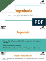 Contexto Da Engenharia (1)