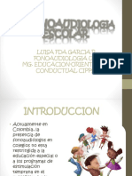 Fonoaudiologia Escolar Fonoeducativa Org
