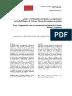 Corporalidad tóxica y sufrimiento ambiental_2013.pdf