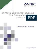 2017 Total Comp Study-Draft