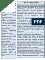 3-GuiaPreventivaParaElProcesoElectoral en Puebla