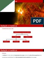 10ano F 3 3 Radiacaoeirradiancia