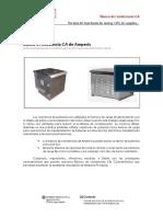Banco Resistencias CA (1)