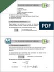 Flujo de fluidos en tuberías.pdf