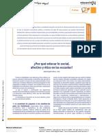 educar lo social, afectivo y etico.pdf