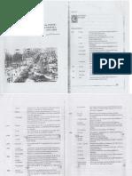 b. Nahum, 4ª Parte, La Dictadura 1973-1984
