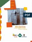 Guía Construcción