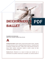 diccionariodeballet-150918024344-lva1-app6891.pdf