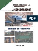 Manual_flotacion_minerales.pdf