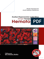 kupdf.com_buku-askep-dengan-gangguan-hematologipdf.pdf