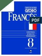 livro_08.pdf