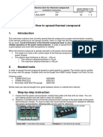 Service instruction for using thermal compound.pdf