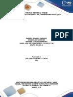 Preconsolidado_301405_44