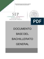 DOCUMENTO BASE bachillerato (plan de estudios EMS).pdf