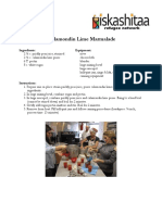 12-18workshoprecipes portfolio