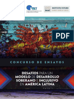 93_con_esp.pdf