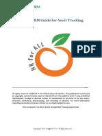 Files Asset Tracker User Guide.pdf