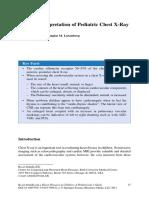 radio jantung anak jurnal.pdf