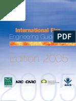 ifeg_2005 (1).pdf
