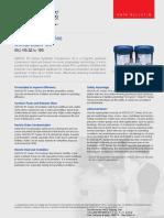 AMSOIL PC Series Synthetic Compressor Oils (PCH_PCI_PCJ_PCK)