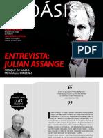 OASIS137.pdf