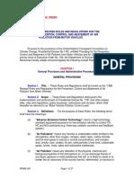 DAO-1998-46.pdf