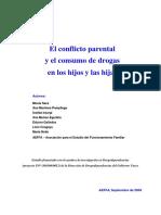 El_conflicto_parental_y_el_consumo_de_drogas_en_lo.pdf